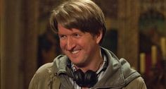 All about the close-up: interview with Tom Hooper, director of Les Misérables