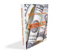 "eBook ""Zitate zum Thema GELD"" Ebooks, Personal Care, Ebay, Money, Quotes, Self Care, Personal Hygiene"