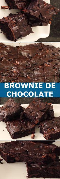 Best Brownies, Chocolate Brownies, Chocolate Cookies, Boxed Brownies, Chewy Brownies, Blondie Brownies, Caramel Brownies, Cheesecake Brownies, Brownie Recipes