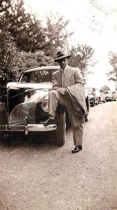 1940??? my dad