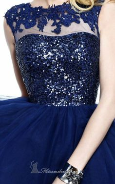 Sherri Hill 21217 by Sherri Hill