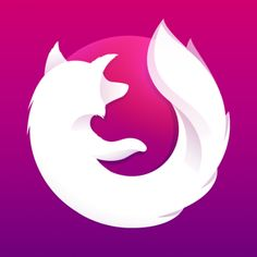 ‎Firefox Focus: Privacy browser on the App Store