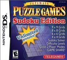 Puzzle Games Sudoku Edition - Nintendo DS by Solutions 2 Go, http://www.amazon.com/dp/B000UCMI4Y/ref=cm_sw_r_pi_dp_I08Fub1DA1Q2Y