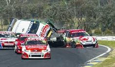 Picture of Bathurst 1000 Travel Australia Super Cars, Battle, Racing, Australia, Vehicles, Travel, Image, Places, Running