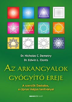 "Cover of ""Dr. Make It Simple, Mandala, Crystals, How To Make, Cover, Crystal, Mandalas, Crystals Minerals"