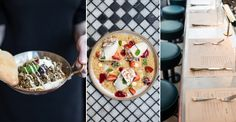 London's Best Vegetarian Restaurants | sheerluxe.com