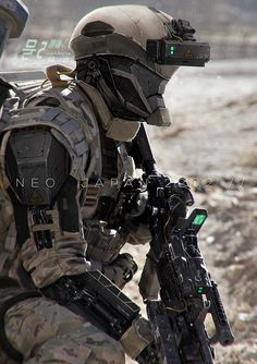 concept military drone - Google Search