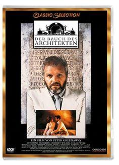 57 Best Peter Greenaway Painter Film Ideas Film Painter Peter