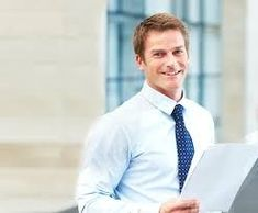 To choose significant  of financial needs short term loans for bad credit