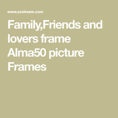 Picture Frames - 2012 April - Family,friends and lovers frame picture Frames Happy Birthday Wishes Photos, Birthday Wishes Greeting Cards, Happy Birthday Frame, Birthday Photo Frame, Happy Birthday Wishes Images, Birthday Frames, November Pictures, Foto Frame, Good Morning Gif