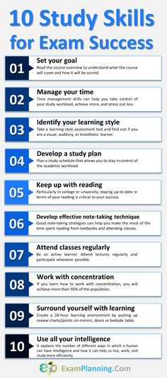 Life science study skills for science, study skills ele. - Life science study skills for science, study skills elementary, study skil - Teaching Study Skills, Effective Study Tips, Physics And Mathematics, Study Physics, Exams Tips, School Study Tips, Study Motivation, Motivation Quotes, Time Management