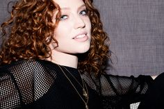 jess-glynne-singer-interview-2