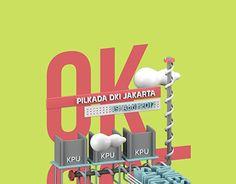 #OKOCE Poster Series