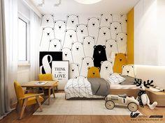 Teenager Room Organization Diy Teenagers Ideas For 2019 Bedroom Organization Diy, Classroom Organization, Organization Ideas, Bedroom Storage, Kitchen Organization, Classroom Ideas, Organizer, Diy Room Decor, Diy Decoration