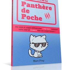 Perfect In Workmanship Cat Supplies Fontaine à Fleur Pour Chat Automatic Electric Flower 1.6 L Distributeur De No..