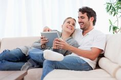 Small cash loans are useful solution to short term monetary troubles in hassle free manner. Under this short term loans you can obtain quick cash from £100 to £1000 to cover certain urgent expenses before their next payday. Apply online today!  https://www.cashonestop.co.uk/short-term-loans.html
