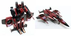 http://img4.wikia.nocookie.net/__cb20070505011344/transformers/images/2/26/G1Thrust_toy.jpg
