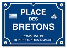 Catalogue humour breton / divers humoristique - Bricabreizh