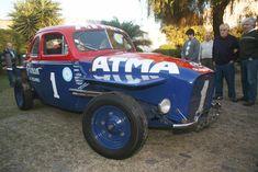 Race Cars, Antique Cars, Monster Trucks, 1, Racing, Sport, Vehicles, Ford Trucks, Autos