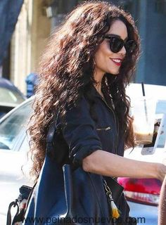 68 ideas hair long curly natural curls for 2019
