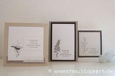 Cards by Miriam Knapp Frame, Cards, Home Decor, Picture Frame, Decoration Home, Room Decor, Maps, Frames, Home Interior Design