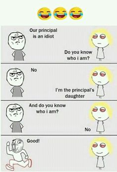 Mostly memes are made to relate to someone whom you love mostly and want to tease them, so you can enjoy your time with your best friends. Bro memes are commonly used to address any person especially. funny meme List of Top 17 Best Memes Ever Collection Latest Funny Jokes, Very Funny Memes, Funny Memes Images, Funny School Memes, Cute Funny Quotes, Some Funny Jokes, Funny Relatable Memes, Funny Texts, Hilarious