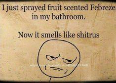 Omg hahahaaa
