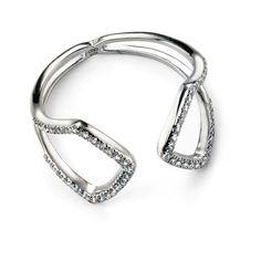 Silver+Sparkly+Geometric+Ring+–+Silverado