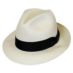 Hats and Caps - Village Hat Shop - Best Selection Online 79d26ea1e525