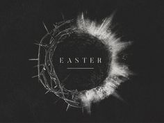 North Point's look for Easter this year.