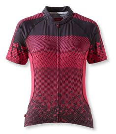 Women s Terry Bella Cycling Jersey Cycling Wear 604f643c9