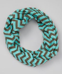 Sweeties will never fret over a nippy neck with this adorable scarf. Featuring a delightful design and a length that's capable of making a great big loop, it's ready for the cold and always looks charmingly bold.
