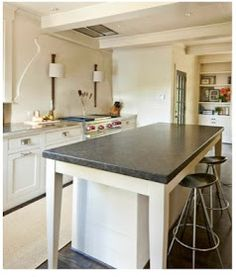 interior design musings: Design Perspective - Cantley and Company