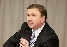 Кобяков: план по созданию новых рабочих мест перевыполнили на 90% http://www.belnovosti.by/society/50016-270720160815.html