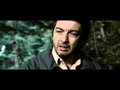 El Aura (2005) - pelicula completa argentina