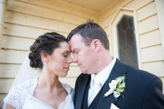 For The Love Photography, Brooke Okill, Alex Okill, Melbourne wedding photography, FTL, Weddings, Melbourne photographer, Eagle Ridge Golf C...