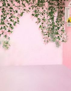 Backgrounds Scattered Fragrant Flowers Hanging Bright And Imaginative Photography Backdrops Photo Lk 1231 Photography Studio Background, Photography Backdrops, Newborn Photography, Photography Studios, Photography Marketing, Children Photography, Muslin Backdrops, Fabric Backdrop, Flower Backgrounds