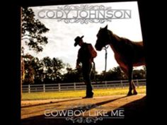Cody Johnson Band - Baby's Blue