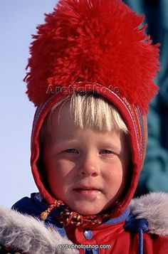The Sami people, also spelled Sámi or Saami, are the indigenous people inhabiting the Arctic area of Sápmi,