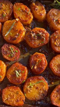 Roasted Potato Recipes, Vegetable Recipes, Vegetarian Recipes, Cooking Recipes, Healthy Recipes, Melting Potatoes Recipe, Potato Side Dishes, Breakfast Lunch Dinner, Le Chef