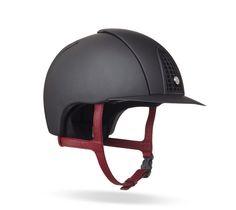 helmet-hermes.jpg - Google Search
