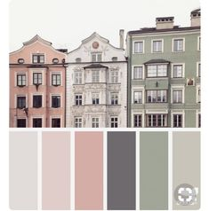 Design Seeds celebrate colors found in nature and the aesthetic of purposeful living. Colour Pallette, Colour Schemes, Color Combos, Vintage Colour Palette, Pink Palette, Modern Color Palette, Design Seeds, Pantone, Colour Board