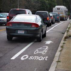 Smart_outdoor ad