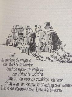Phil Bosmans Vrijheid Ecards, Memes, Kunst, E Cards, Meme