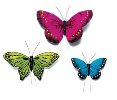 Bring the stunning flight of the butterfly to life with our Beautiful Butterfly Cake Sets. Each set contains 24 dazzling butterflies in an. 7 Cake, Butterfly Cakes, Feather Painting, Beautiful Butterflies, Delicate, Sparkle, Hand Painted, Crystals, Pink