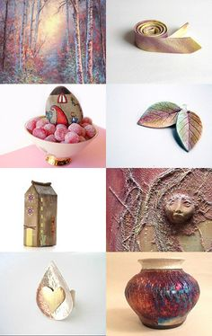Golden sunset by Gioconda Pieracci on Etsy--Pinned with TreasuryPin.com