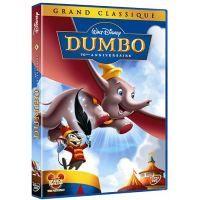 Walt Disney, Disney Pixar, Dreamworks, Disneyland, Studio Disney, Video 4k, Dvd Blu Ray, Top Movies, Online Gratis