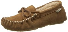 Bearpaw Women's Ashlynn * Discover this special boots, click the image : Bearpaw boots