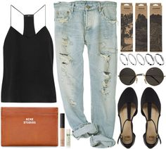 """""""another one"""" by nbunanta ❤ liked on Polyvore"""