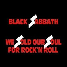 Black Sabbath We Sold Our Soul for Rock 'n' Roll.jpg